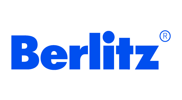 HOT SALE Berlitz
