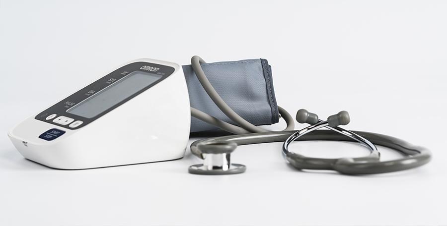 En OMRON trabajamos en el desarrollo de dispositivos de vanguardia ideales para el cuidado de la salud