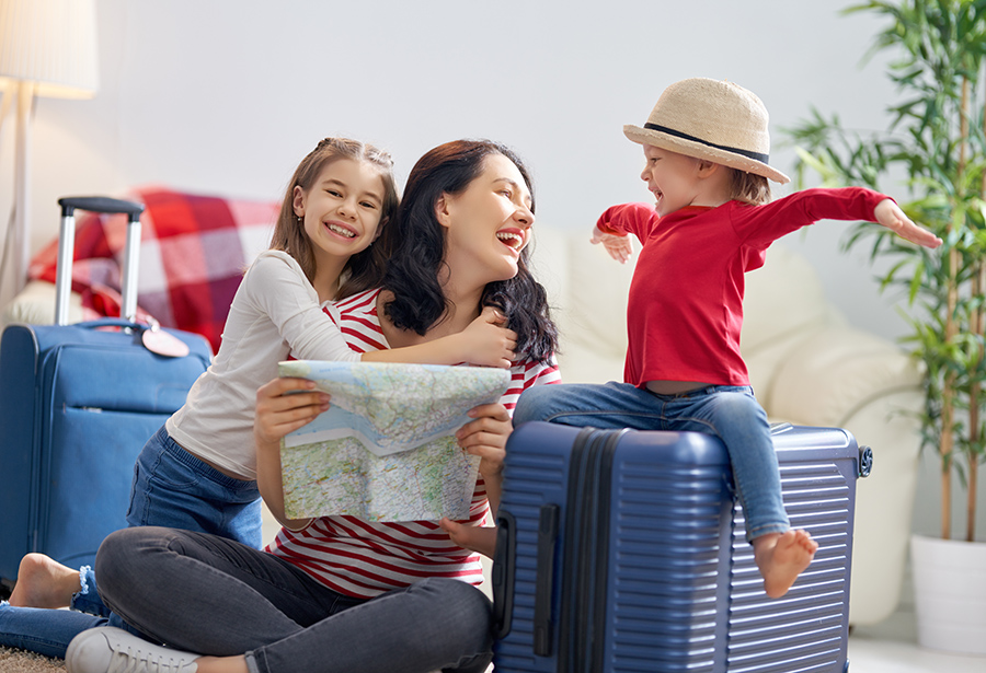 Aprovecha en HOT SALE para encontrar vuelos baratos