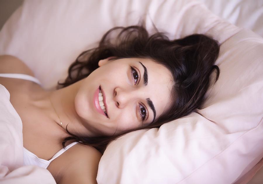 TConoce cómo mejorar tu autoestima sexual y así conseguirás disfrutar mucho más de tus relaciones íntimas.