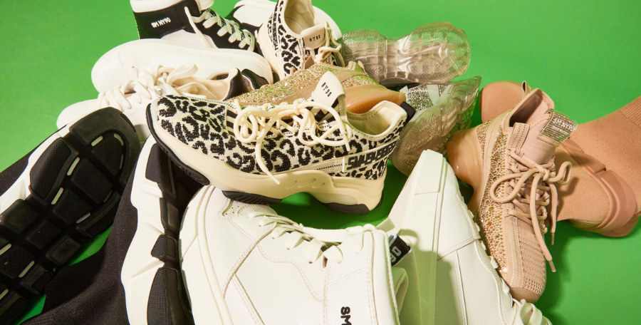 En Steve Madden encuentra tu outfit ideal en zapatos, botas, accesorios de moda, bolsos y carteras