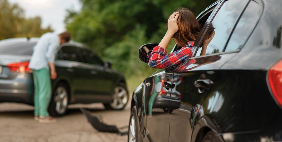 Crabi: La revolución del seguro de auto digital
