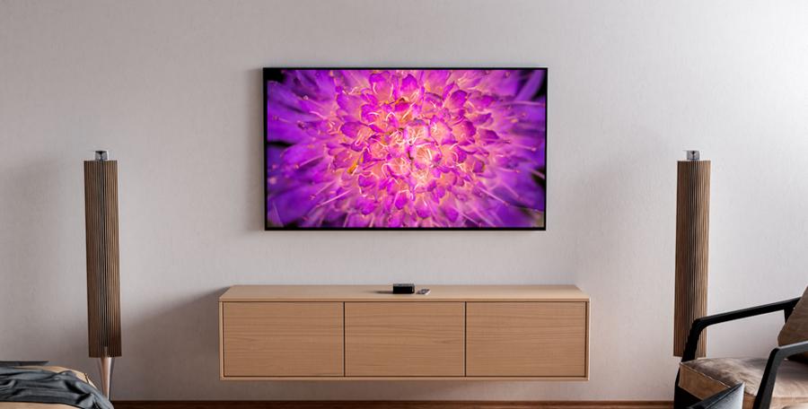 Guía rápida para encontrar la mejor pantalla, de acuerdo a sus propiedades, resolución o características.