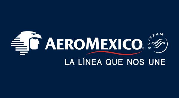 HOT SALE Aeroméxico
