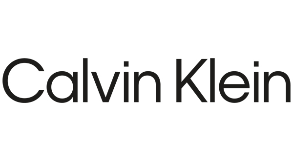 HOT SALE Calvin Klein