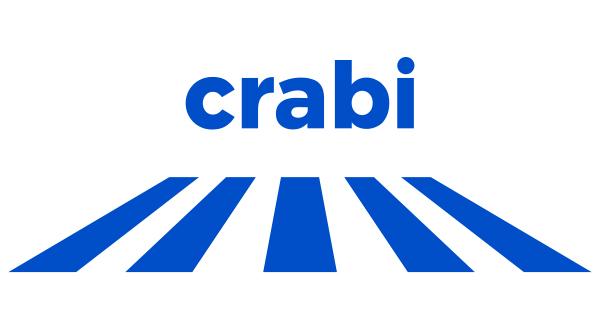 HOT SALE Crabi