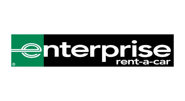 HOT SALE Enterprise