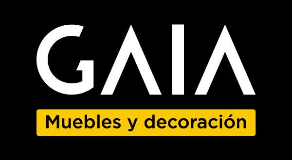 HOT SALE Gaia Design