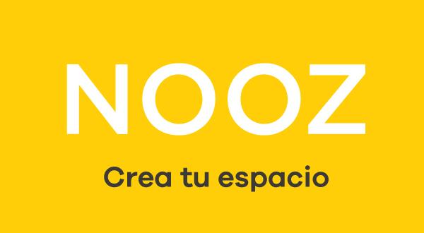 HOT SALE Nooz