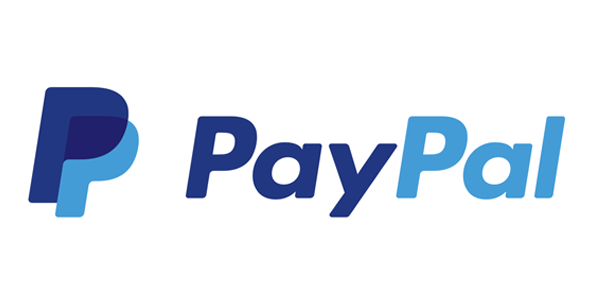 HOT SALE Paypal