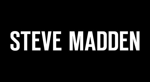 HOT SALE Steve Madden