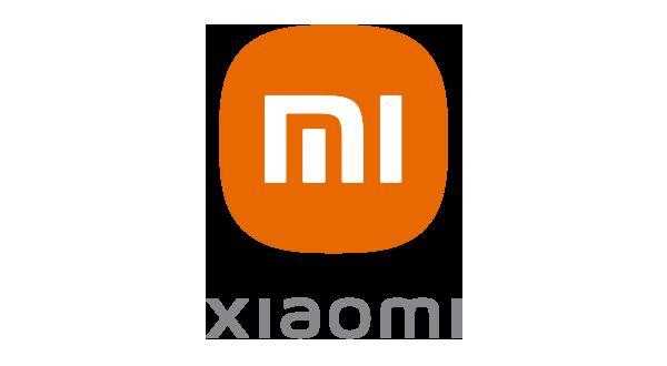 HOT SALE Xiaomi